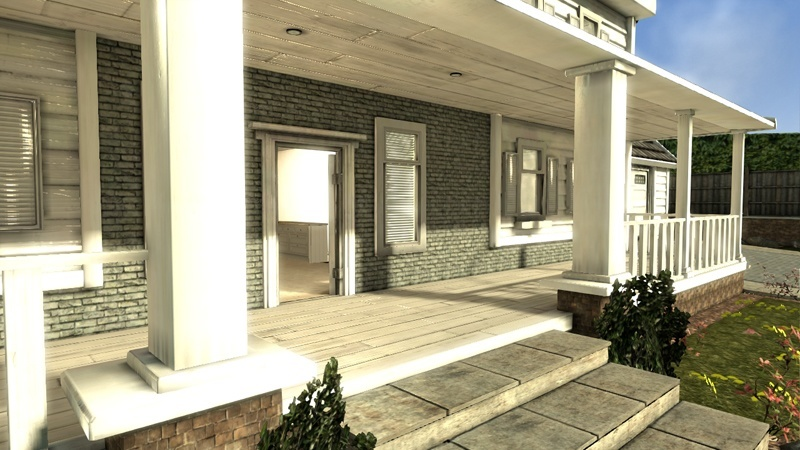 New this week from JAM Games - Oct. 1st, 2014, kwoman32, Sep 29, 2014, 7:47 PM, YourPSHome.net, jpg, 1.jpg