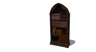 Castle Strakh, C.Birch, Oct 14, 2014, 6:35 PM, YourPSHome.net, png, 10l.png