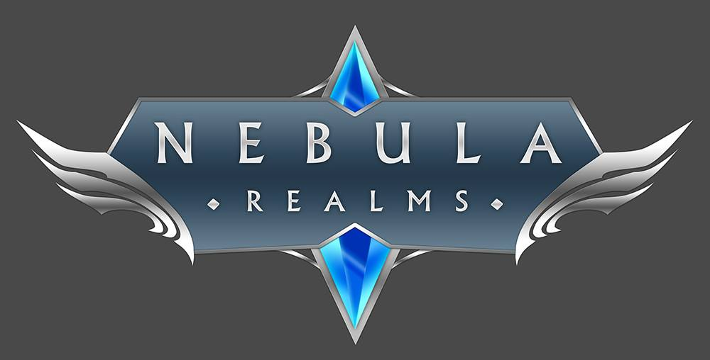 Nebula Realms Beta delayed, New WIP Video & Name change, C.Birch, Aug 22, 2015, 6:46 AM, YourPSHome.net, jpg, 11896292_1473049456325299_7526851438975399280_o.jpg