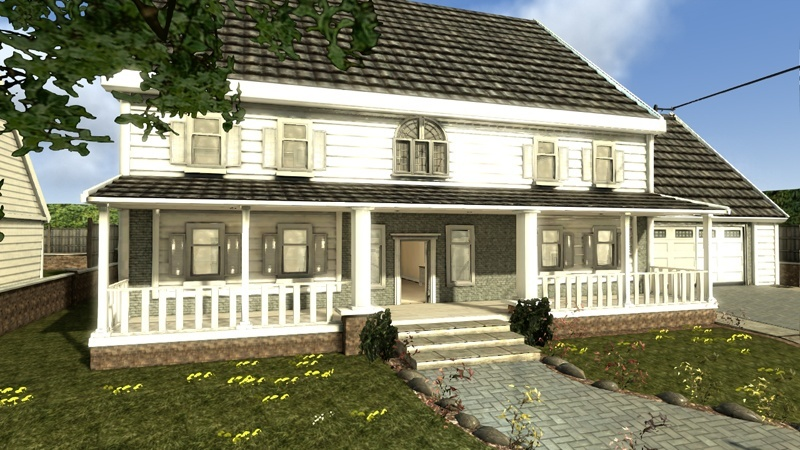 New this week from JAM Games - Oct. 1st, 2014, kwoman32, Sep 29, 2014, 7:47 PM, YourPSHome.net, jpg, 2.jpg
