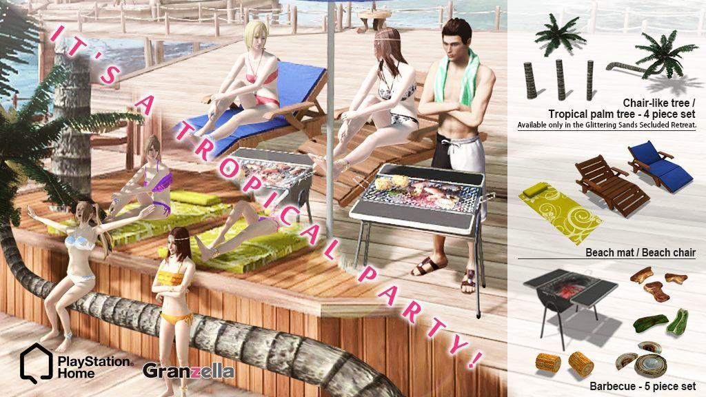 New From Granzella Worldwide - 9/26/12, kwoman32, Sep 24, 2012, 2:10 PM, YourPSHome.net, jpg, 20120926_SCEA_BBQ.jpg