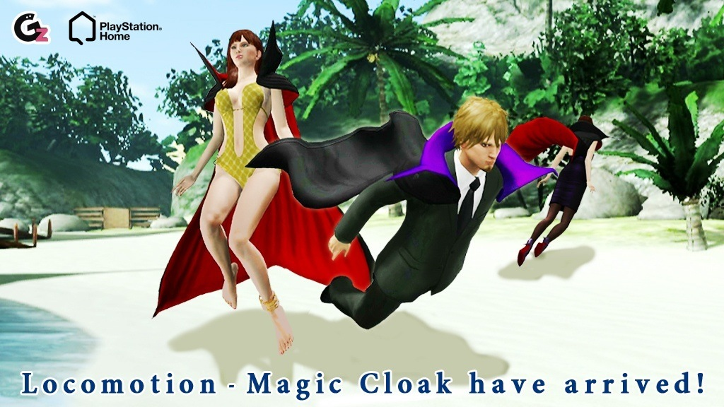 20130109_EU_JP_LMO_MagicCloak_blog.jpg