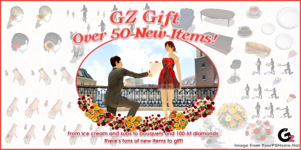 New Gz Gift Machine Items Coming July 16th, 2014, kwoman32, Jul 11, 2014, 6:53 PM, YourPSHome.net, jpg, 20140709_GZ-Gift.jpg