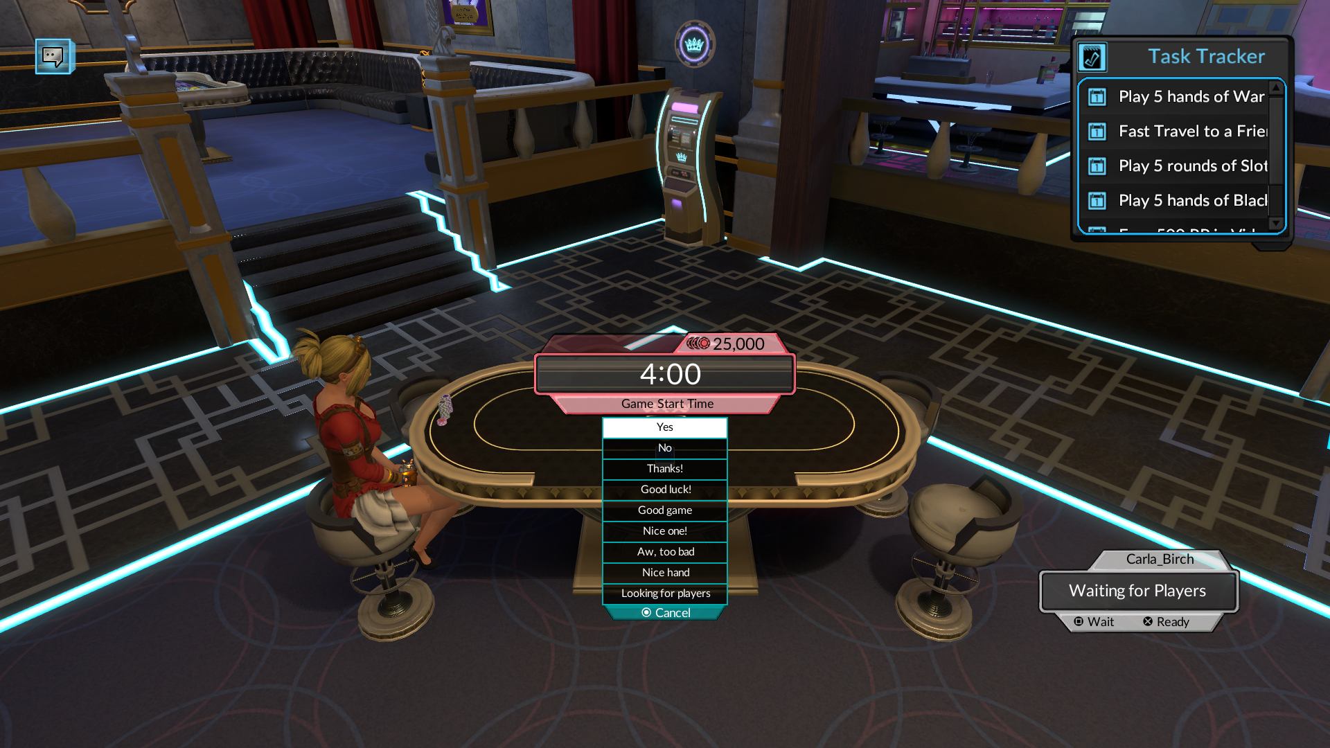 Four Kings Casino & Slots, Feedback/Discussion, C.Birch, Sep 20, 2015, 9:04 AM, YourPSHome.net, png, 260430_2015-09-20_00003.png