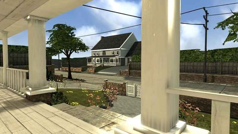 New this week from JAM Games - Oct. 1st, 2014, kwoman32, Sep 29, 2014, 7:47 PM, YourPSHome.net, jpg, 3.jpg
