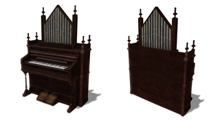 Castle Strakh, C.Birch, Oct 10, 2014, 2:16 PM, YourPSHome.net, png, 5l.png