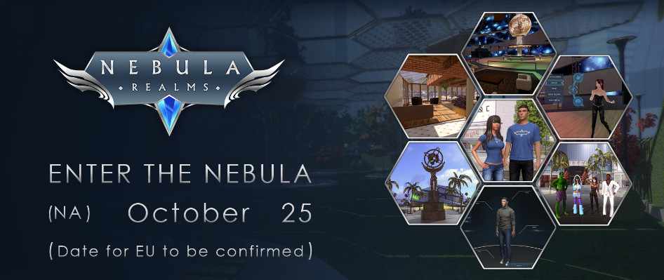 Nebula Realms to release on the 25th October in NA, C.Birch, Oct 19, 2016, 5:49 PM, YourPSHome.net, jpg, 6c542405-39eb-451c-b711-c36cce63d6fd.jpg