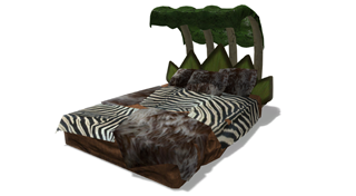 Prehistoric Canyon, C.Birch, Sep 5, 2014, 3:04 PM, YourPSHome.net, png, 6l.png