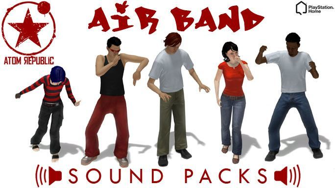 Atom Republic Releases More Sound Packs This Week! Airband_684x384-jpg