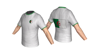 Week Two of The Soccer Supporter Collection from JAM Games! - June 4th, 2014, kwoman32, Jun 2, 2014, 7:34 PM, YourPSHome.net, png, Alegeria_M_320x176.png
