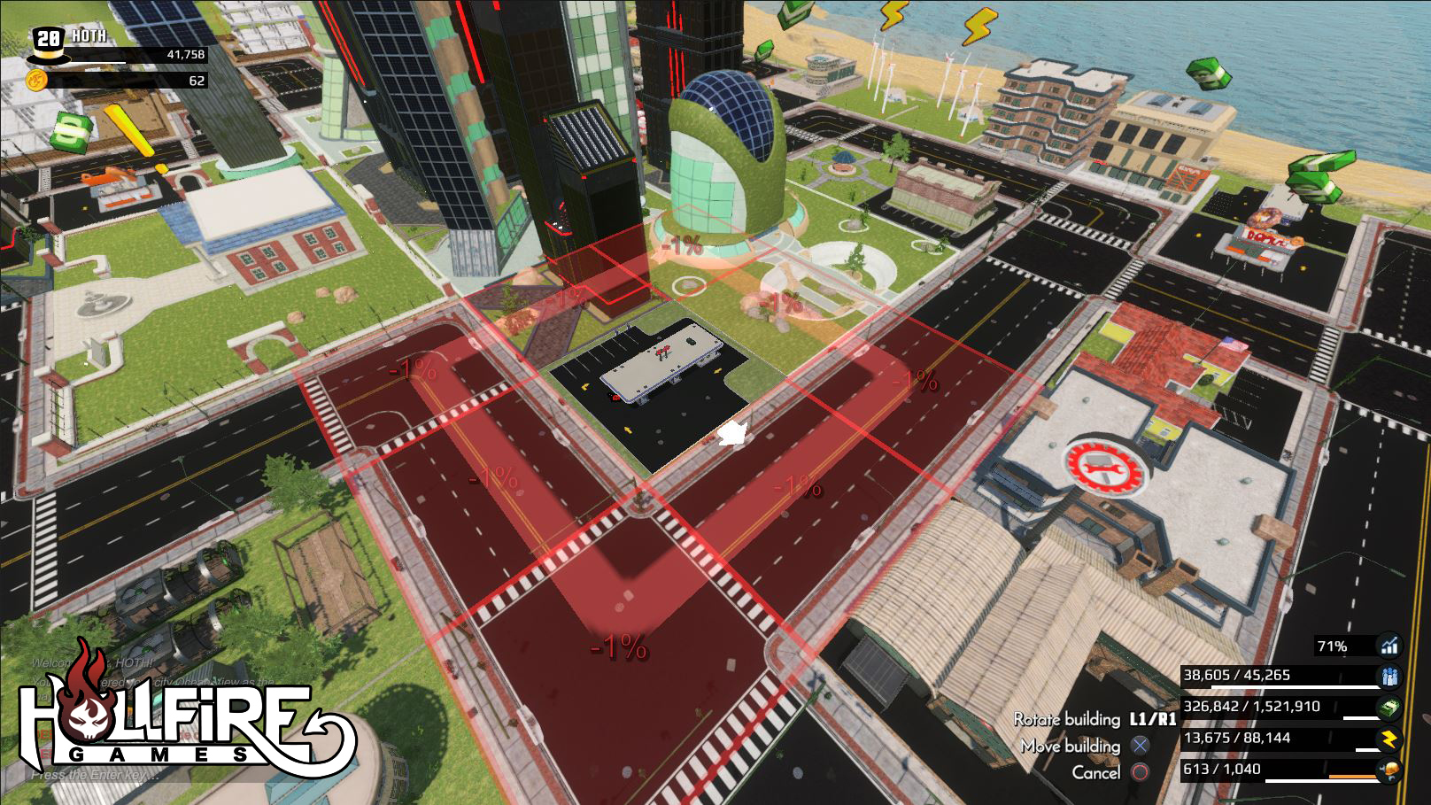 Creating a Booming Economy in Big City Stories, C.Birch, Nov 23, 2015, 10:43 PM, YourPSHome.net, jpg, AoE-with-logo.jpg