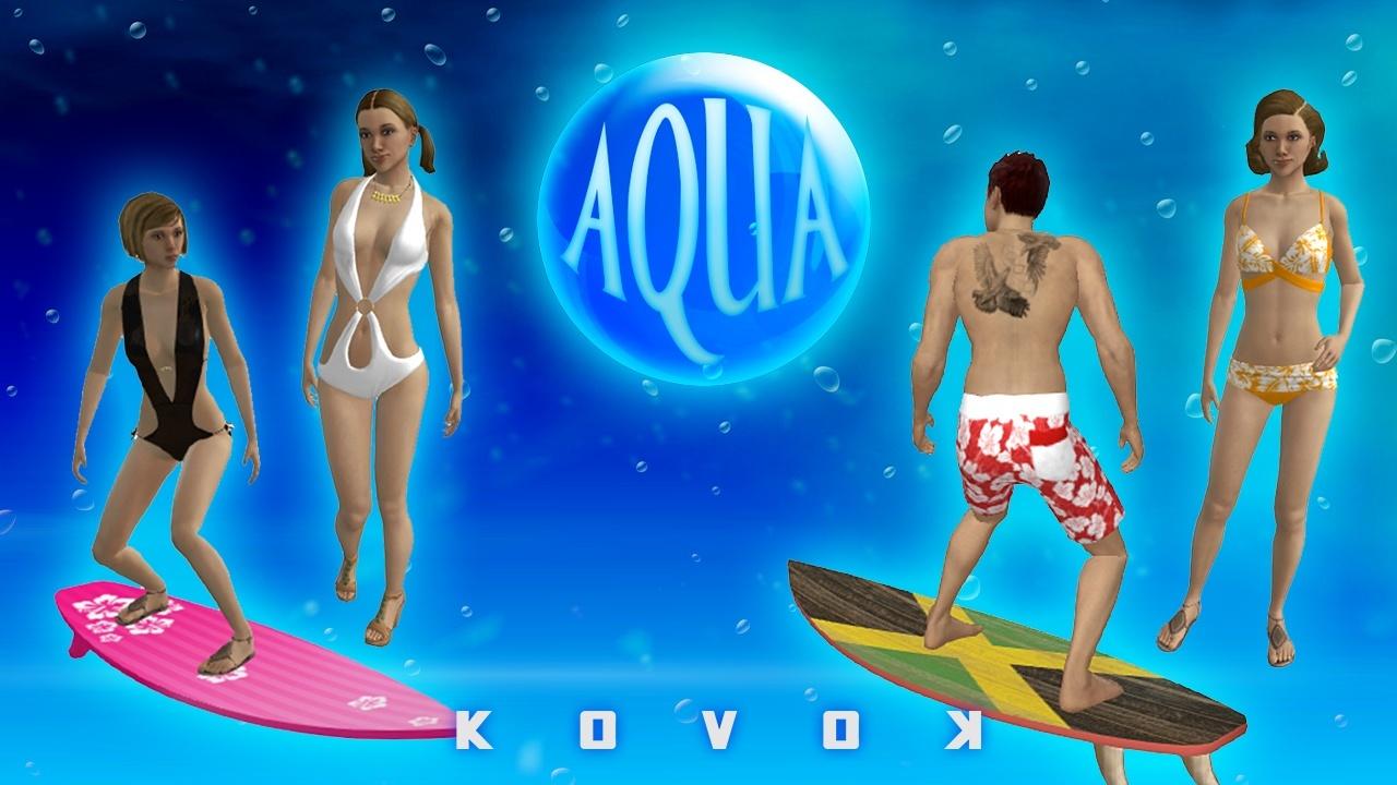 AQUA_II_1280x720.jpg