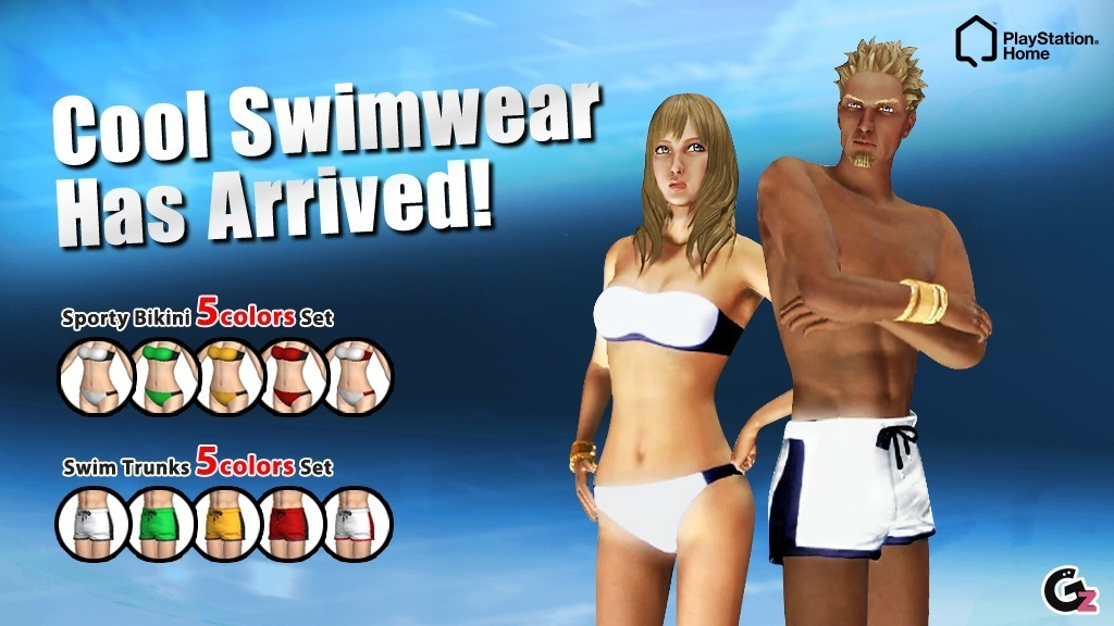New This Week From Granzella Worldwide - 1-23-13, kwoman32,6, 6, Jan 21, 2013, 2:32 PM, YourPSHome.net, jpg, Asia_20130123_WinterSwimsuit_blog.jpg