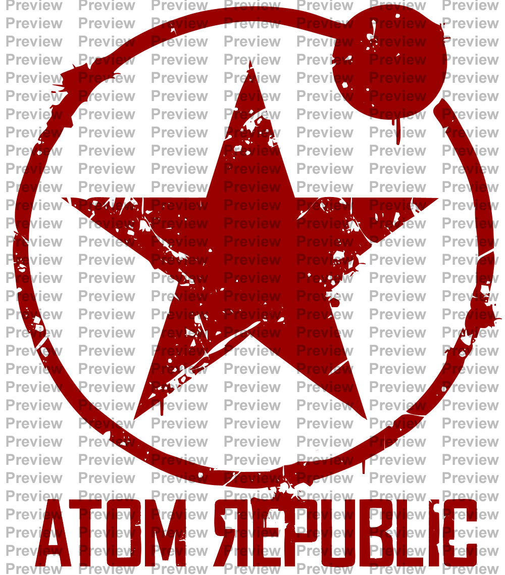 Atom Republic logo-preview.png