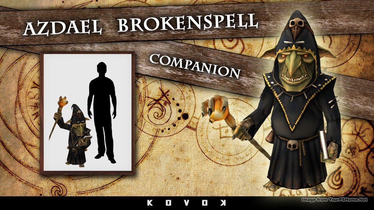 Azdael_Brokenspell_1280x720.JPG