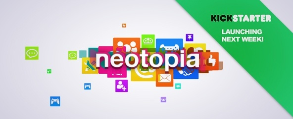 Announcing neotopia from Madmunki!, kwoman32, Sep 28, 2014, 6:29 PM, YourPSHome.net, jpg, banner1.jpg