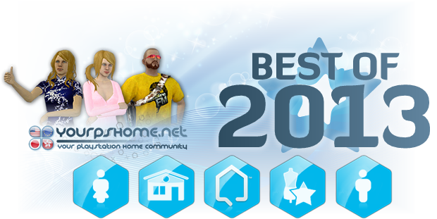 YPSH Best of 2013 Winners!, kwoman32, Mar 15, 2014, 6:29 PM, YourPSHome.net, png, bestof2013flat.png