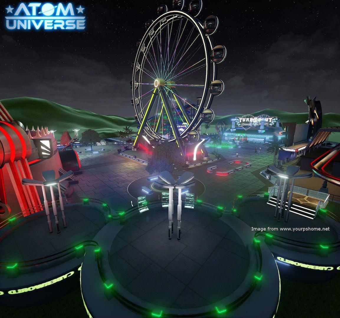 Karen Talks To Atom Republic About Atom Universe, kwoman32, Nov 30, 2014, 4:55 PM, YourPSHome.net, jpg, BirdsEyeView-copy.jpg