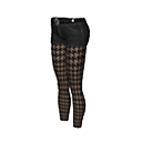 Black_shorts_Pattern_Tights_04_128x128.