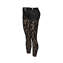 Black_shorts_Pattern_Tights_06_128x128.