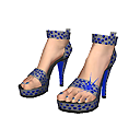 New LIVING Additions & Strictly Sparkle clothing from JAM Games - Aug. 6th, 2014, kwoman32, Aug 5, 2014, 12:05 AM, YourPSHome.net, png, Blue_Sandal_shoes_128x128.png