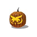 CC_OwlPumpkin_128.