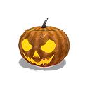 CC_ScaryPumpkin_128.