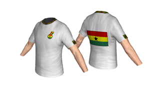 Week Two of The Soccer Supporter Collection from JAM Games! - June 4th, 2014, kwoman32, Jun 2, 2014, 7:34 PM, YourPSHome.net, png, Chana_M_320x176.png