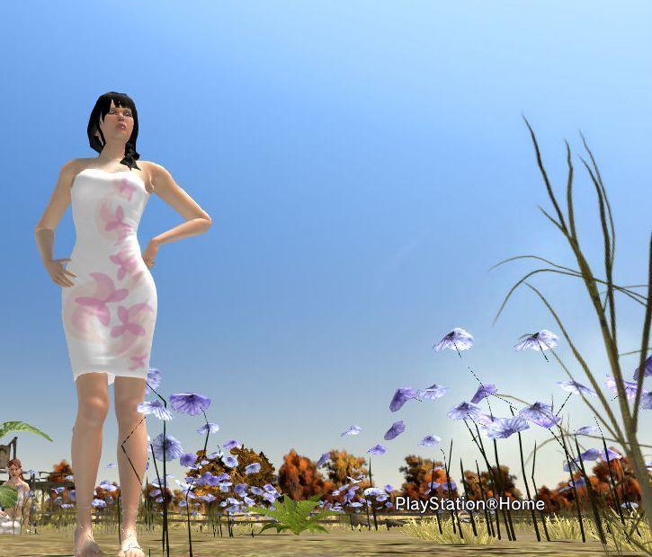 THE PHOTO ART CLUB, VickyTheVampire, Aug 17, 2014, 6:31 PM, YourPSHome.net, jpg, crop20.jpg