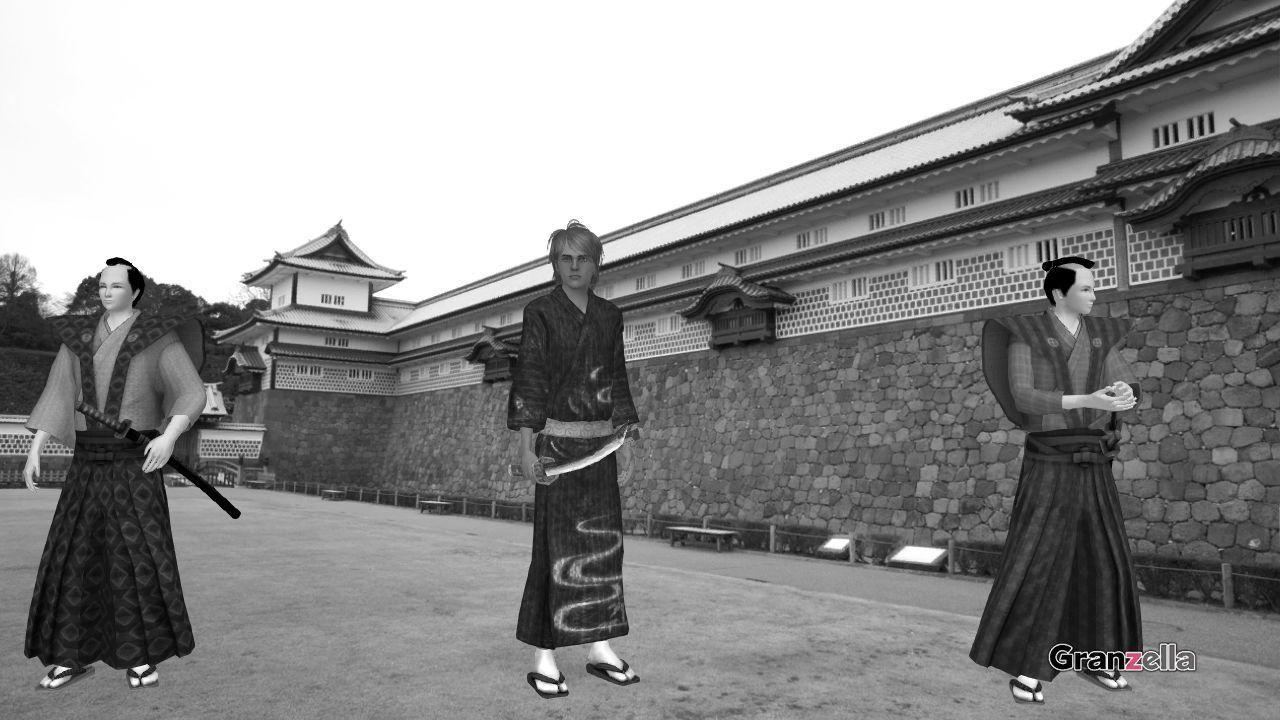 Men's Fashion Thread, MJB2348765, Sep 21, 2012, 3:41 AM, YourPSHome.net, jpg, Edo_20120914_172904.jpg