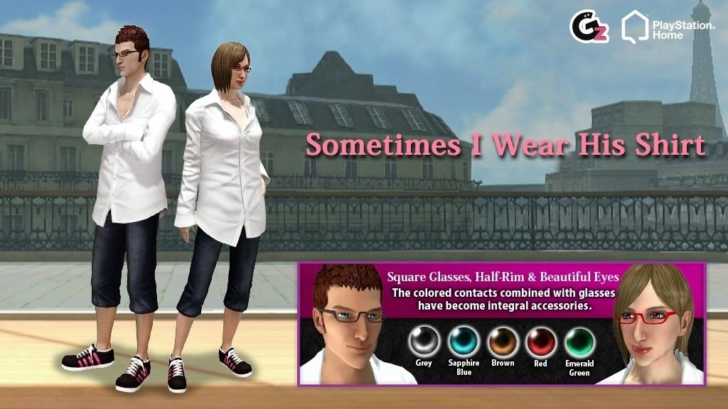 New This Week From Granzella Worldwide - 1-23-13, kwoman32, Jan 21, 2013, 2:32 PM, YourPSHome.net, jpg, EU_JP_20130123_Men'sDressShirt_blog.jpg