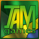 JAM Games & YPSH Have Soccer Fever !, kwoman32, May 27, 2014, 7:23 PM, YourPSHome.net, png, Football_Supporters_JAM_sm.png