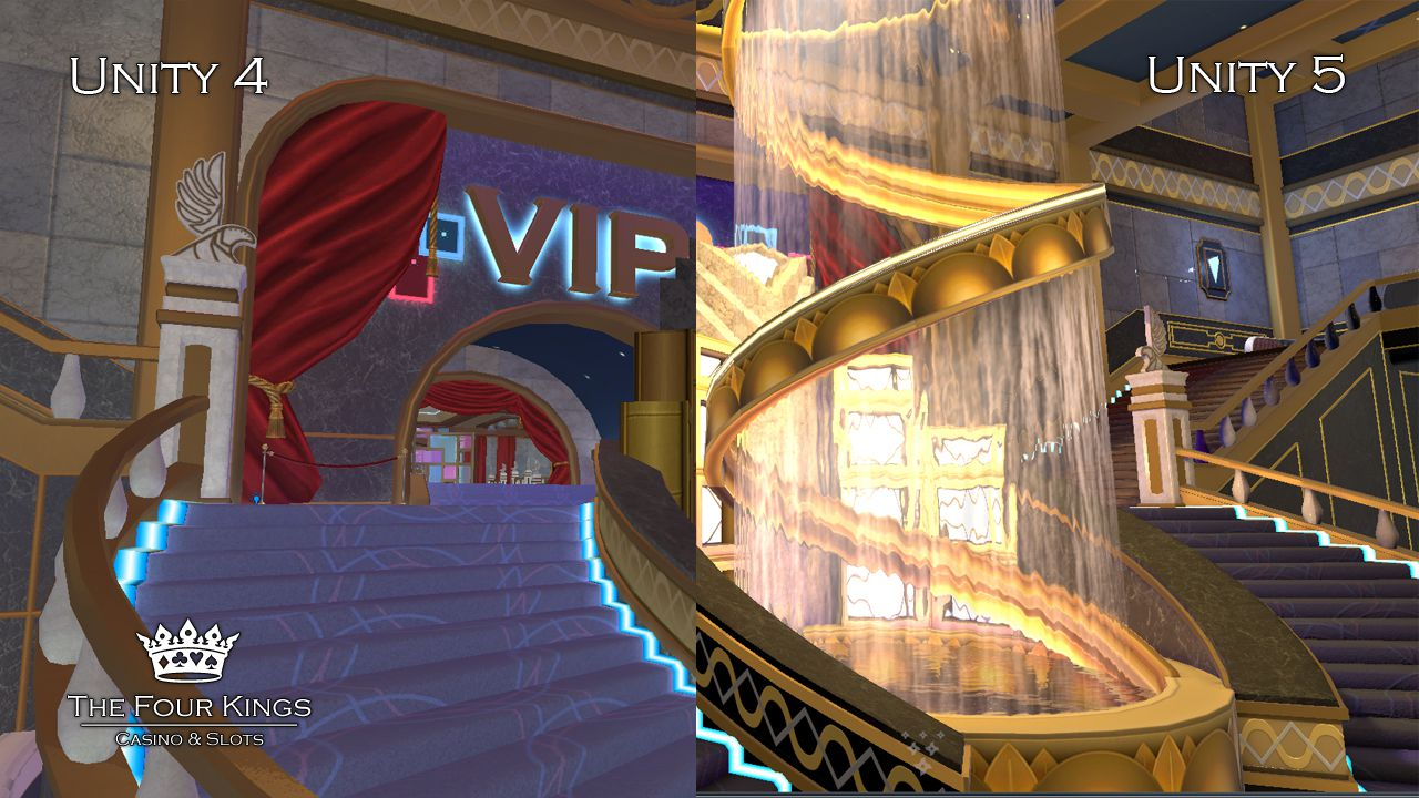 Digital Leisure's 4 Kings Casino Is Up and Running on PC and Soon On PS4, kwoman32, Apr 17, 2015, 6:53 PM, YourPSHome.net, jpg, FountainU4vU5.jpg