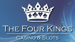 Four Kings Casino & Slots, Feedback/Discussion, C.Birch, Sep 11, 2015, 7:09 PM, YourPSHome.net, png, four_kings.png