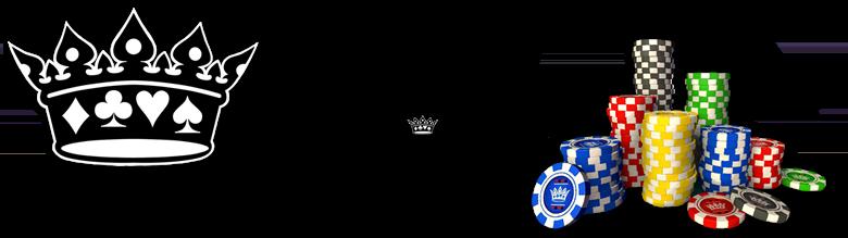 Four_Kings_Casino_User_guide_vip_Patt.png