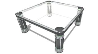 Minibots Tactical Hq, C.Birch, Jul 18, 2012, 10:39 PM, YourPSHome.net, png, glass_platform_320.png
