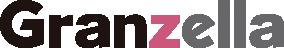 Exclusive : Karen Chats With Kazuma Kujo Of Granzella Inc,, kwoman32, Jan 19, 2013, 3:56 AM, YourPSHome.net, png, gra_logo1.png