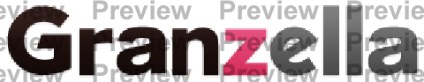 Granzella-logo-preview.png