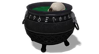 HALL13_Cauldron_320.