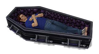 HALL13_Coffin_320.