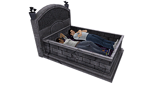 HALL13_Coffin_XL_320.
