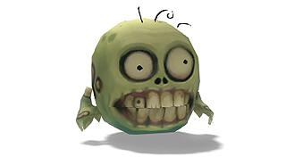 HALL13_ZombieCompanion_320.