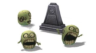 HALL13_ZombieSpawner_320.