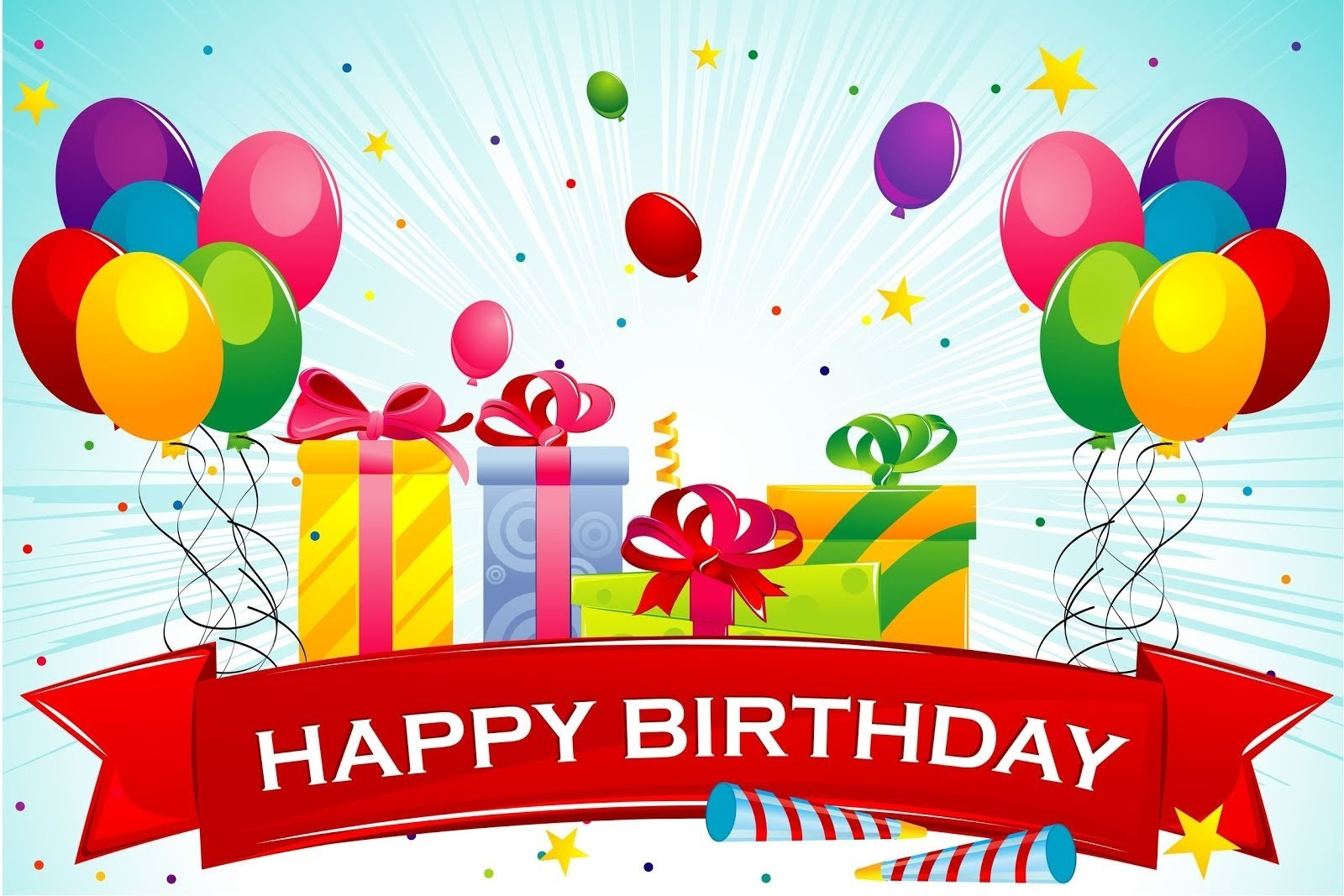 Happy birthday Lisa! | Arnel Pineda Official Site