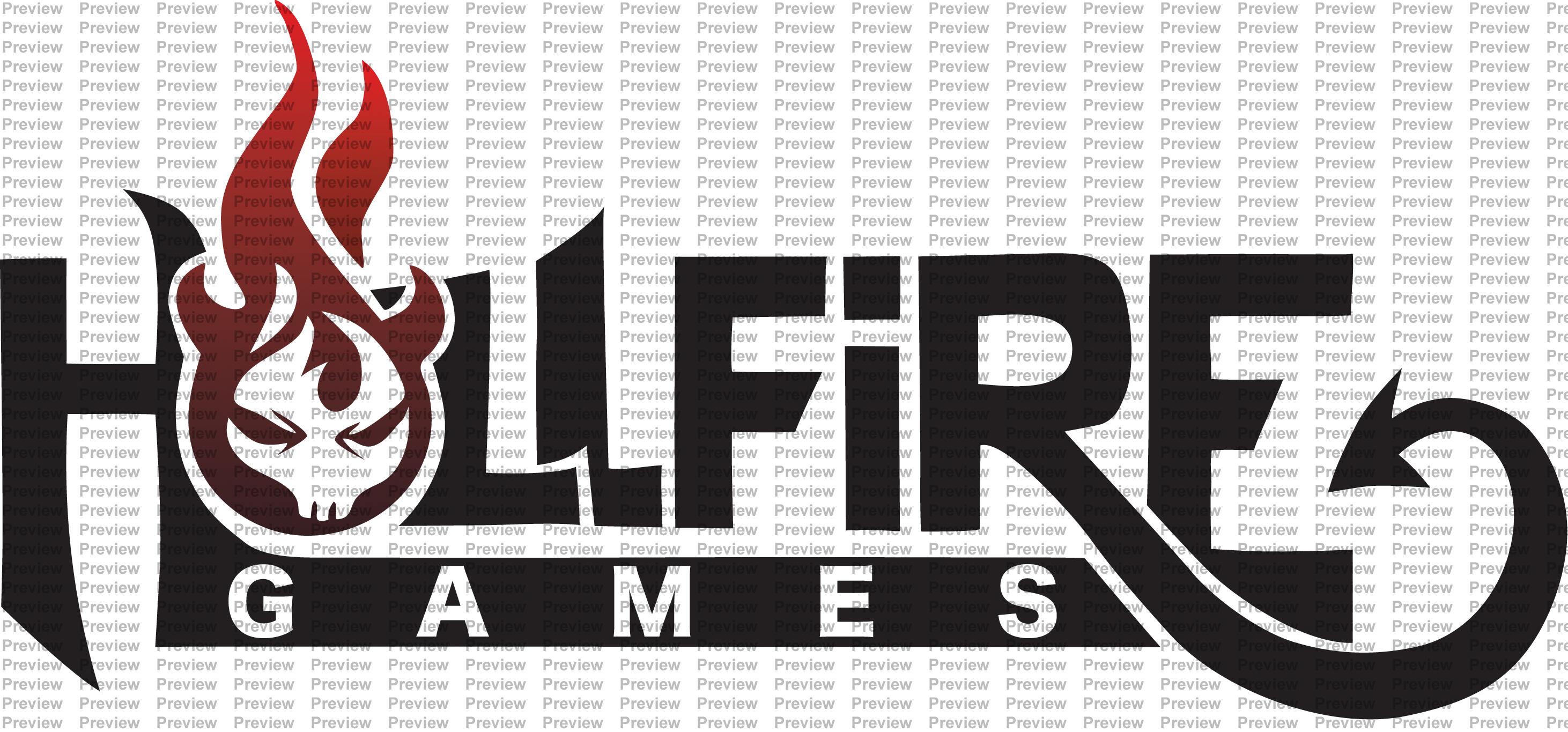 HellfireGames_FullLogo.png