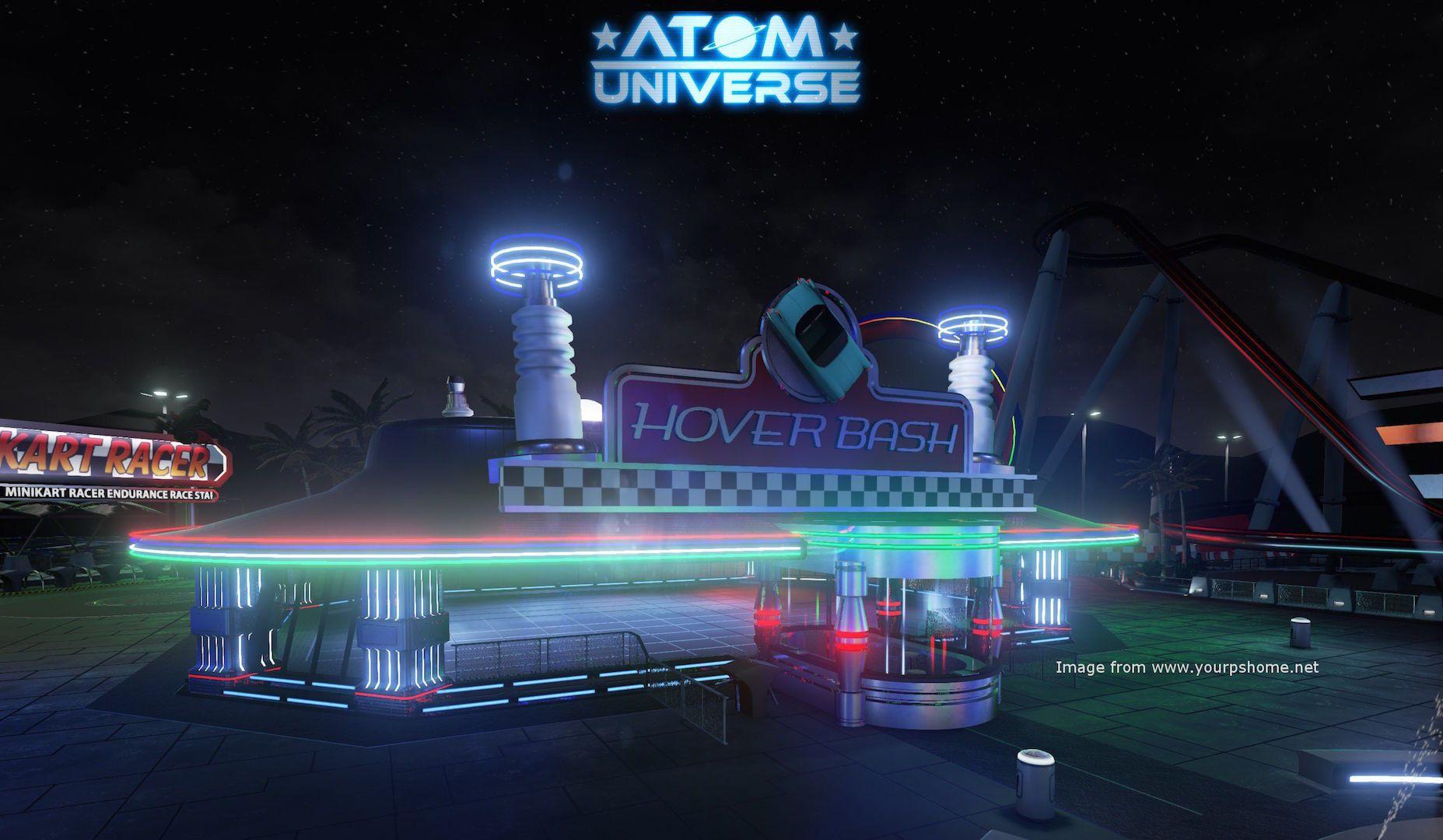 Karen Talks To Atom Republic About Atom Universe, kwoman32, Nov 30, 2014, 4:55 PM, YourPSHome.net, jpg, HoverBash-copy.jpg