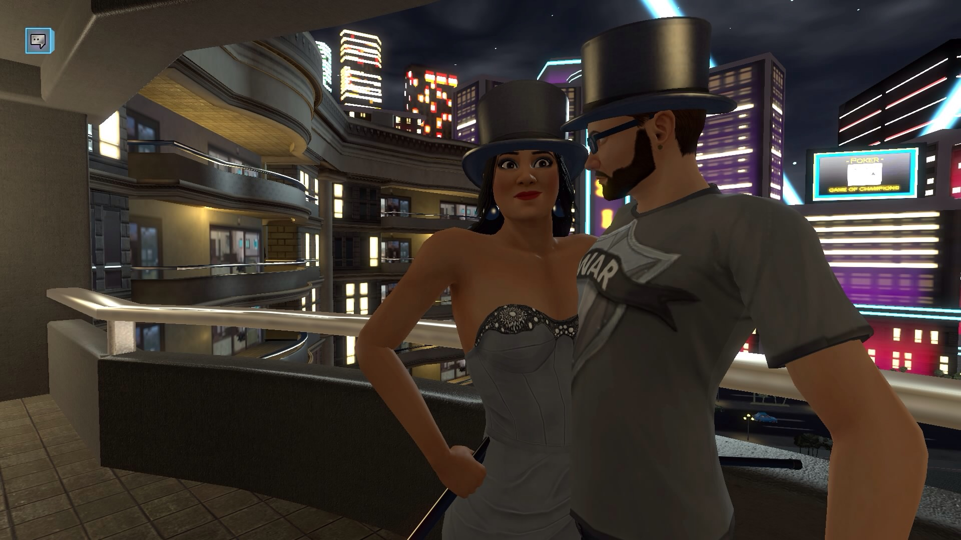 WIN 1,200,000 in Four Kings Casino Chips for PS4!, C4Fury, Dec 23, 2015, 9:47 AM, YourPSHome.net, jpeg, image.jpeg