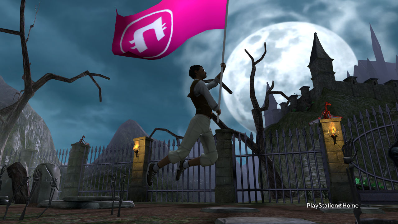 NA Homies! Show us your love for neotopia !, Benawat, Oct 28, 2014, 11:40 AM, YourPSHome.net, jpg, Image20141027203727558.jpg