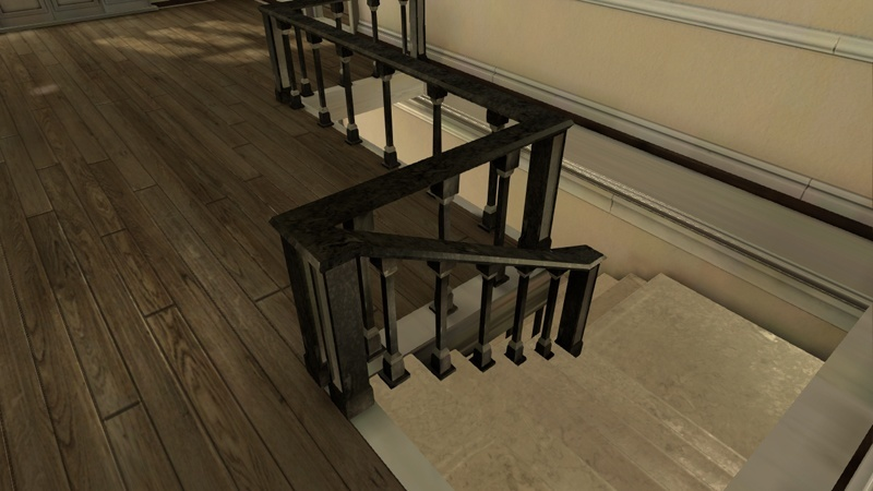 New this week from JAM Games - Oct. 1st, 2014, kwoman32, Sep 30, 2014, 8:36 PM, YourPSHome.net, jpg, img0022.jpg