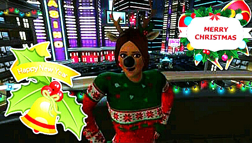 WIN 1,200,000 in Four Kings Casino Chips for PS4!, Veronaka502, Dec 23, 2015, 1:53 AM, YourPSHome.net, jpg, IMG_20151222_185403.jpg